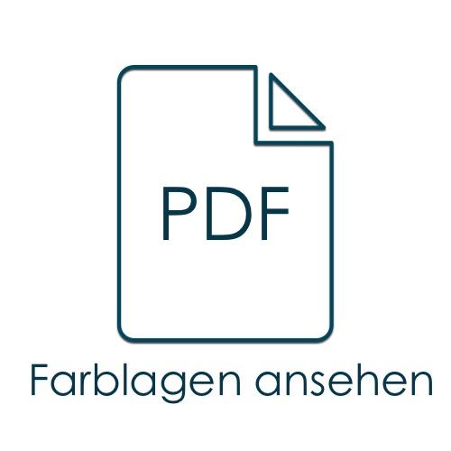 farblagen-pdf